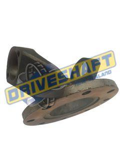 F/Y 1810 DIN180 8XM14 FS-110 PCD155 H92