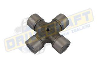 U/J 35.00 X 106.50 EX PTO METRIC CGN