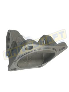 F/Y 1480 77.55 X 92.42 4XM12.7 MS-95.25 H50.80 (STANDARD)