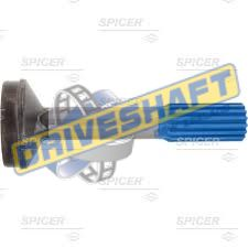 S/S 3.500 X .083 SP1.562 X 16 T8.750 1480 ( USE 3-40-1571 )