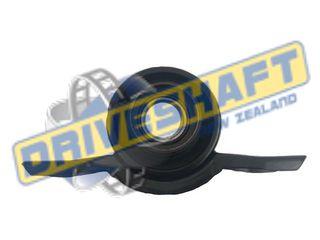 C/BRG B35 H34 BC212 FORD FAL BA BF XR6T XR8 - WITH D/SHAFT CVJ 04-