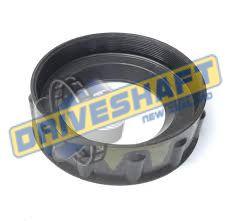 G/DS 2.500 X 16 SPL 1610-1760 S/Y D/COVER SEAL RUB RUB/THREAD RND