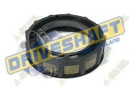G/DS DUST SEAL ROUND 3.960 X 2.520 X .950 1810 SERIES