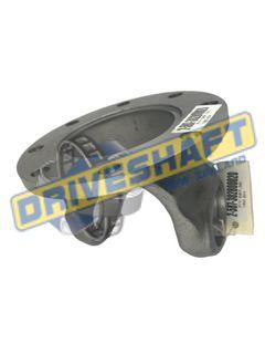 F/Y 587.30 DIN180 8XM14 FS-110MM PCD155.50MM H90