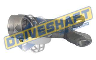 S/A TUBE 100 X 3MM GWB 687.35 30 DEG FIAT IVECO VOLVO CGN W/ANGLE