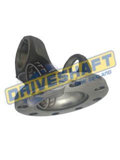 F/Y 587.30 DIN165 8XM16 FS-95MM PCD140MM H95