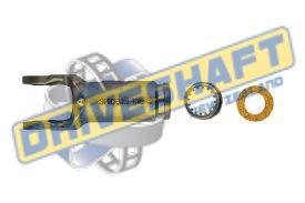 S/Y 16X1.250X5.500 1000 PAR SPL MJA 60 STANDARD
