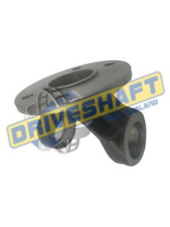 F/Y 1310 - JAPANESE PTO 60.00 X 35.00 MS-42MM