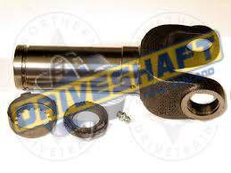 S/Y 16X1.250X6.562 1310 PAR SPL MJA 30