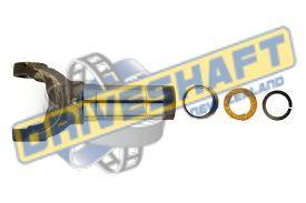S/Y 16X1.500X7.312 1350 PAR SPL MJA 20