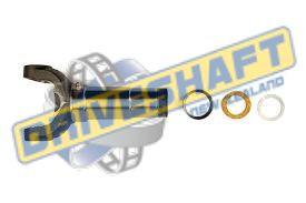 S/Y 16X1.500X7.812 1410 PAR SPL MJA 28