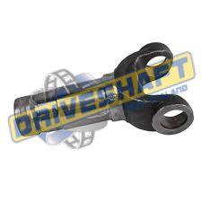 S/Y 16X1.375X5.250 1410 PAR SPL MJA 20