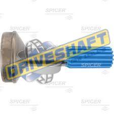 S/S 4.500 X .134 SP3.000 X 16 T11.250 1810