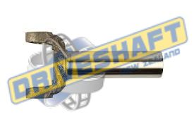 S/Y 28X1.220X1.499X6.500 1350 TRANS FRD C4 T5 T10 BW TREM