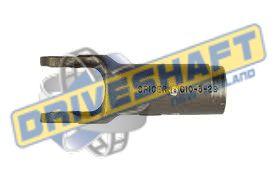 S/Y 10X1.125X5.500 1000 PAR SPL MJA