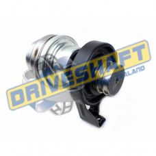 CVJP PORSCHE CAYENNE VW TOUAREG CV J ASS WITH BEARING