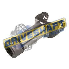 S/Y 16X1.375X3.750 1310 PAR SPL MJA 15 SHORT COUPLED