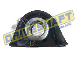 C/BRG DB B75X26 H88 BC230 FULL SIZE SLINGERS MAN GWB 687.40 45