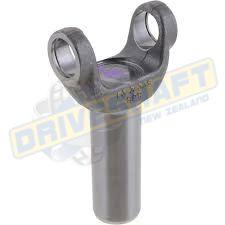 S/Y 31X1.390X1.685X6.440 1350 TRANS FRD C6 FMX BW TL TREM 4 & 5 SP