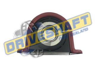 C/BRG DB B55X36.6 H71.5 BC200 GWB 587.20 587.30 IVECO MAN DAF