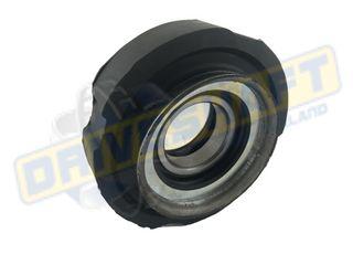 C/BRG B60X22 85MM SEALS SCANIA 112 P300 P400 P500 P600
