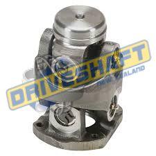 D/CA 1350 FL PCD107.95M SP50.8M 32° TUBE2.750X.083 FORD F TRUCK