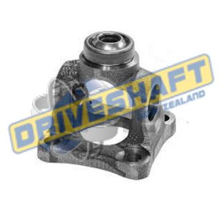 D/C SOCKET YOKE ASSEMBLY 1210 SERIES