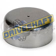M/P WELCH PLUG 2.750 X 1.250 1710 SERIES