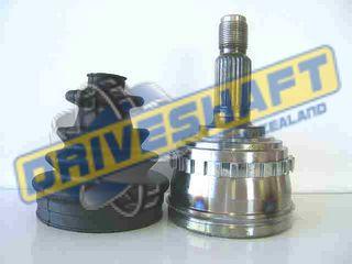 CVJ ROV 200 400 27ABS 26/49/32 NCG