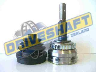 CVJ GMC VECTRA 29ABS 33/52/25 ECG