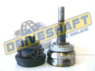 CVJ GMC VECTRA 43ABS 33/52/25 ECG