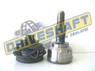 CVJ FIA ALF 33 28/55/22 ECG