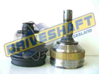 CVJ CPR 405 90ABS 25/55.7/34 NCG