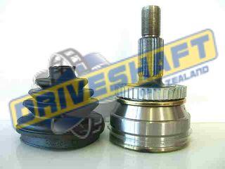 CVJ SAA 9000 46ABS 26/56/25 ECG B90