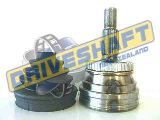 CVJ SAA 9000 46ABS 26/56/25 ECG B98