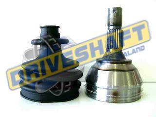 CVJ CPR 405 25/55.7/34 NCG