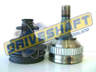 CVJ CPR 205 48ABS 25/55.3/34 NCG