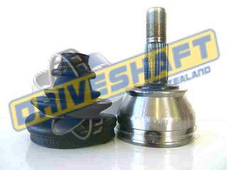 CVJ FIA ALF 33 25/52/24 ECG