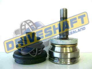 CVJ SAA 9000 94ABS 26/56/25 ECG B90