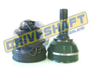 CVJ CPR 405 25/56/23 NCG