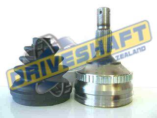 CVJ CPR 605 48ABS 28/59.1/27 NCG