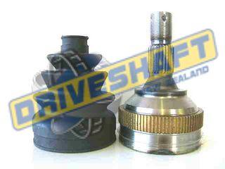 CVJ CPR 405 90ABS 25/56/23 NCG