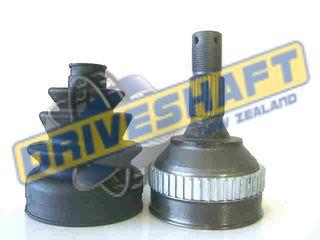 CVJ CPR 405 48ABS 25/56/23 NCG