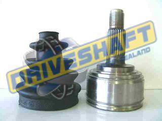 CVJ ROV 400 95- 26/55/22 NCG