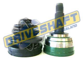 CVJ ROV STERLING 620 ABS 28/60/32