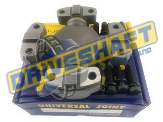 U/J 56.00 X 140.00 (174.00)  MEC 4LWT ISUZU 15 TON XF SGN