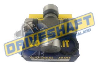 U/J 26.99 X 74.62 EX LANDROVER AXLE JOINT ( NO SEALS ) NGN