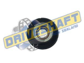 C/BRG B30X98 FORD FALCON BA-FG TERRITORY SX SY 10/02-