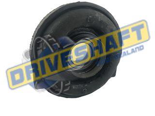 C/BRG B30X122 NISSAN NAVARA UTE 4WD D21 87-98
