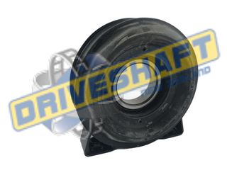 C/BRG B40 H59.5 BC80.5 VOLVO 940 960 INCLUDES BEARING